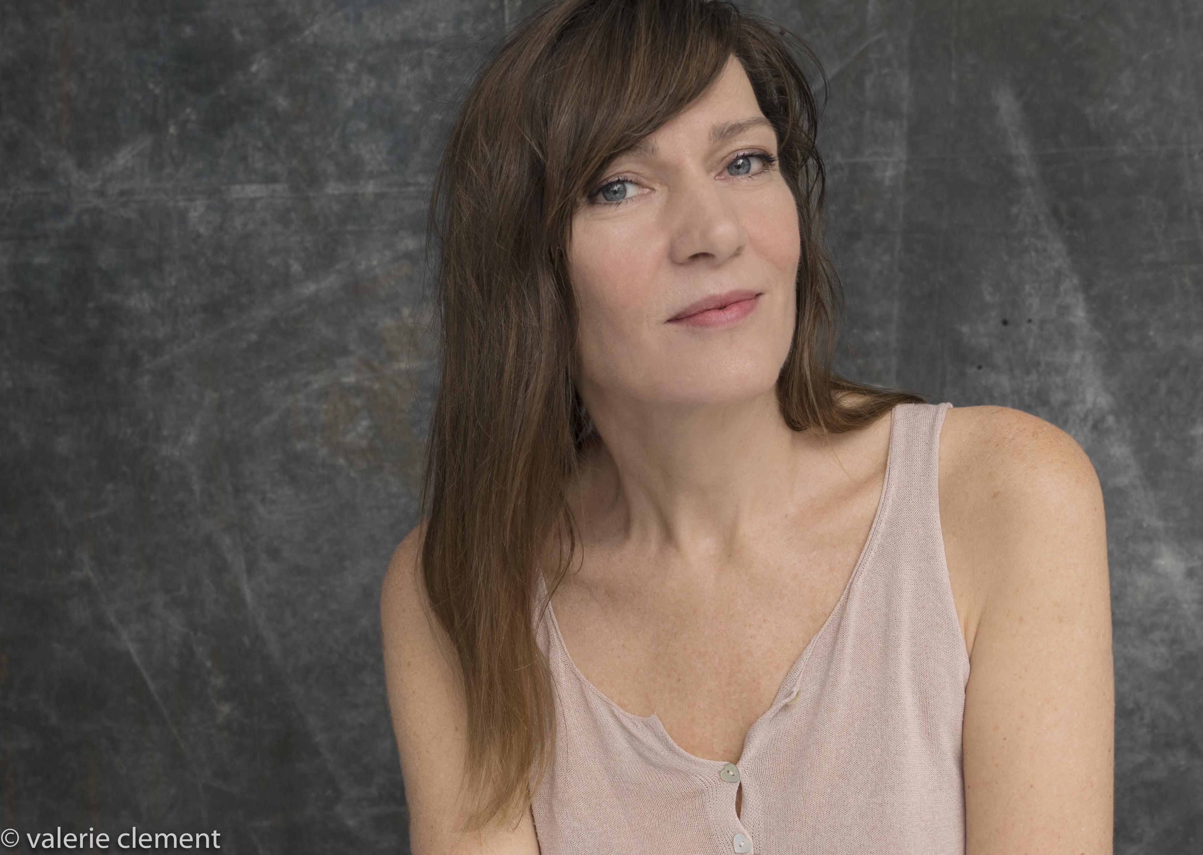 Elise-Caron-©-Valérie-Clément-ok