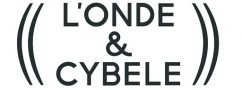L'Onde & Cybele